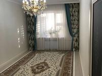 3-комнатная квартира, 90 м², 1/5 этаж