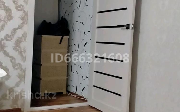2-комнатная квартира, 58 м², 1/5 этаж, Алашахан21 21 за 9 млн 〒 в Жезказгане