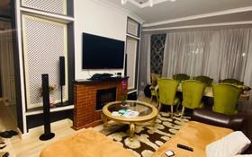 4-комнатная квартира, 160 м², 21/25 этаж помесячно, 15-й мкр за 700 000 〒 в Актау, 15-й мкр