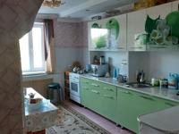 4-комнатный дом, 109 м², 3 сот., Қожабая 25/2 — Муканова за 20 млн 〒 в Жезказгане