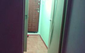 1-комнатная квартира, 30 м², 1/4 этаж, мкр №5, Мкр №5 за 14.5 млн 〒 в Алматы, Ауэзовский р-н