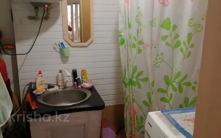 7-комнатный дом, 140 м², 8 сот., Энергетиков 88 за 7 млн 〒 в Шымкенте, Каратауский р-н