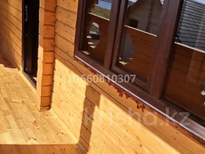 Дача с участком в 5 сот., Новая бухтарма за 25 млн 〒 в Усть-Каменогорске — фото 2