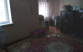 2-комнатная квартира, 71.4 м², 4/5 этаж, мкр Нурсат 206 за 25 млн 〒 в Шымкенте, Каратауский р-н