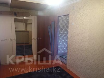 3-комнатная квартира, 60 м², 1/5 этаж, 1 мкр 8 за 12 млн 〒 в Туркестане — фото 4