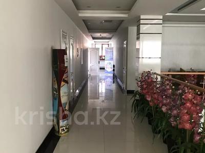 Офис площадью 500 м², Маркова 28 — Тимирязева за 3 500 〒 в Алматы, Бостандыкский р-н — фото 2
