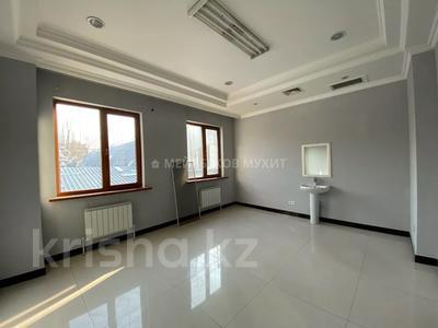 Офис площадью 500 м², Маркова 28 — Тимирязева за 3 500 〒 в Алматы, Бостандыкский р-н — фото 3