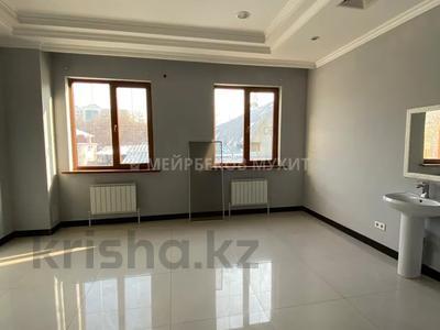 Офис площадью 500 м², Маркова 28 — Тимирязева за 3 500 〒 в Алматы, Бостандыкский р-н — фото 4