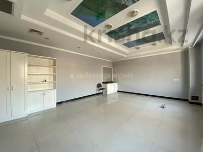Офис площадью 500 м², Маркова 28 — Тимирязева за 3 500 〒 в Алматы, Бостандыкский р-н — фото 6