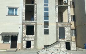 "5-комнатный дом, 500 м², мкр ""Шыгыс 2"" за 35 млн 〒 в Актау, мкр ""Шыгыс 2"""