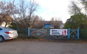 Промбаза 30 соток, Кокпекты — Свердлова за 11 млн 〒 в Караганде, Октябрьский р-н