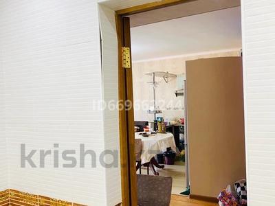 3-комнатная квартира, 70 м², 4/10 этаж, Майлина 8 за 27 млн 〒 в Нур-Султане (Астане), Алматы р-н