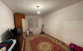 1-комнатная квартира, 36 м², 3/9 этаж, С 409 за 12 млн 〒 в Нур-Султане (Астана), Сарыарка р-н