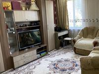 1-комнатная квартира, 42 м², 1/1 этаж, Центральная 7 за 5 млн 〒 в Щучинске