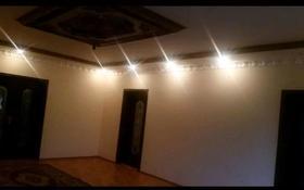 10-комнатный дом, 500 м², 23 сот., мкр Карагайлы 3 — Бегайла за 55 млн 〒 в Алматы, Наурызбайский р-н