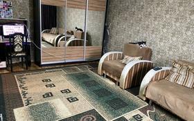 1-комнатная квартира, 50 м², 6/8 этаж, Алтын-Ауыл 22 — Абылайхан за 16 млн 〒 в Каскелене