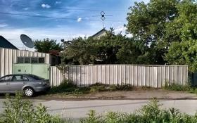 3-комнатный дом, 80 м², 6 сот., Кулибина 40 за 8 млн 〒 в Темиртау