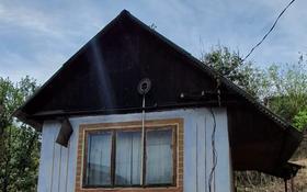 Дача с участком в 9 сот., ПКСТ Приозерное за 6.5 млн 〒 в Жалпаксае