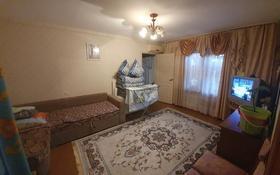 2-комнатная квартира, 37 м², 3/5 этаж, Бр.Жубановых 296-2 за 8.5 млн 〒 в Актобе