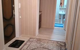 2-комнатная квартира, 68 м², 4/6 этаж, Микрорайон Юбилейный — Нурсултан за 21 млн 〒 в Костанае