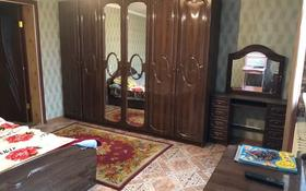 3-комнатный дом, 72.8 м², 2 сот., Садовая за 6.5 млн 〒 в Семее