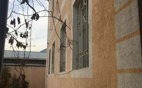 6-комнатный дом, 170.2 м², 0.08 сот., Мкр.Самал-1 за ~ 28.3 млн 〒 в Шымкенте, Абайский р-н