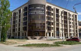 5-комнатная квартира, 182 м², 6/6 этаж, мкр Юго-Восток, Мкр степной 2 2/3 за 45 млн 〒 в Караганде, Казыбек би р-н
