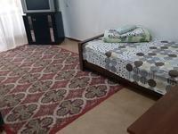 3-комнатная квартира, 70 м², 2/8 этаж посуточно, проспект Достык 89 — Сатпаева за 13 000 〒 в Алматы, Медеуский р-н
