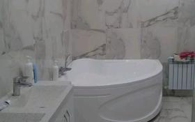 4-комнатный дом, 150 м², 9 сот., Асан 7 за 24 млн 〒 в Уральске