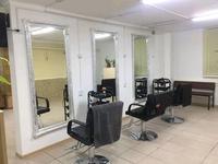 Магазин площадью 200 м², улица Карачаганак 27 за 35 млн 〒 в Аксае