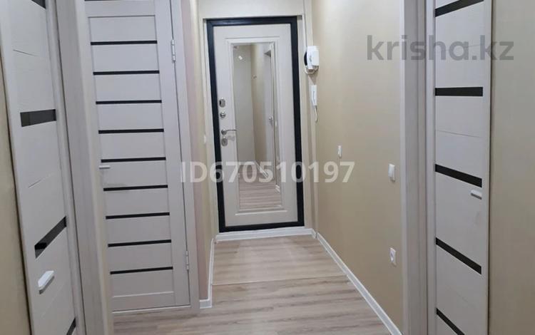 2-комнатная квартира, 49.2 м², 1/5 этаж, Беркимбаева 184 а за 7.9 млн 〒 в Экибастузе