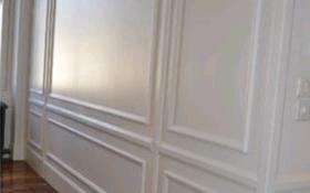 3-комнатная квартира, 62 м², 4/5 этаж, 7мкр — Самал за 18.8 млн 〒 в Таразе