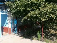 5-комнатный дом, 110 м², 6 сот., Абылай хана 84 — Тауке хана за 28 млн 〒 в Туркестане
