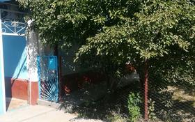 5-комнатный дом, 110 м², 6 сот., Абылай хана 84 — Тауке хана за 20 млн 〒 в Туркестане