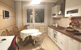 3-комнатная квартира, 105 м², 10/12 этаж, Богенбай батыра 31/2 за 33.5 млн 〒 в Нур-Султане (Астана), Сарыарка р-н