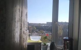 2-комнатная квартира, 68 м², 7/9 этаж посуточно, мкр Майкудук, Восток-1 12 за 7 000 〒 в Караганде, Октябрьский р-н