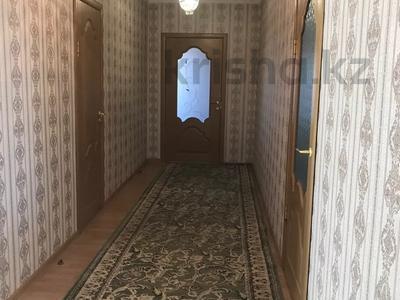 10-комнатный дом, 500 м², 8 сот., Каблиса-Жырау 117 — Шевченко за 110 млн 〒 в Талдыкоргане — фото 18