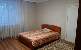 3-комнатная квартира, 105 м², 6/7 этаж помесячно, Акмешит 7/1 за 180 000 〒 в Нур-Султане (Астана), Есиль р-н