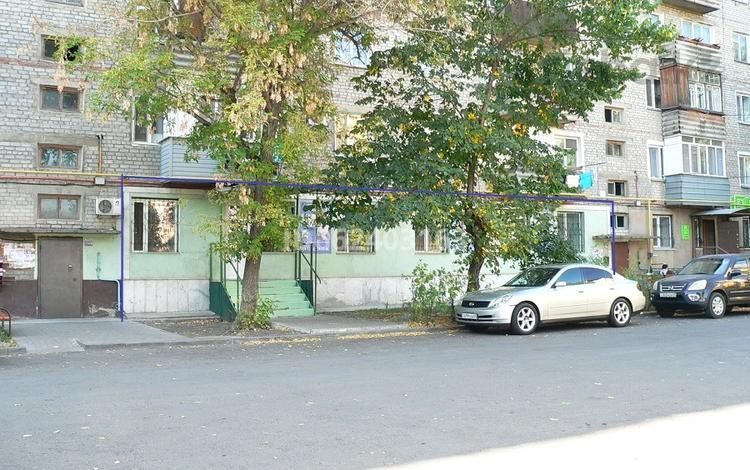Помещение площадью 147 м², Биржан Сал 75 за 300 000 〒 в Талдыкоргане