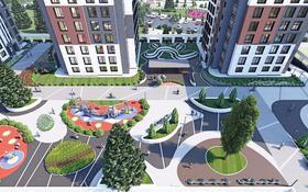 3-комнатная квартира, 78.75 м², Республики 23 за ~ 22 млн 〒 в Караганде