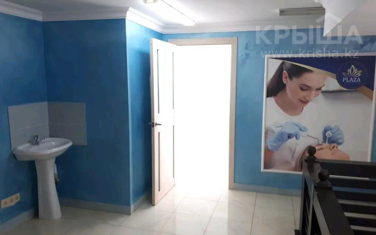 Помещение площадью 105 м², улица Ахмета Байтурсынова — Кошкарбаева за 750 000 〒 в Нур-Султане (Астана)