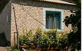 4-комнатный дом, 80 м², 4 сот., А.Бокейханова за 7.5 млн 〒 в Жезказгане