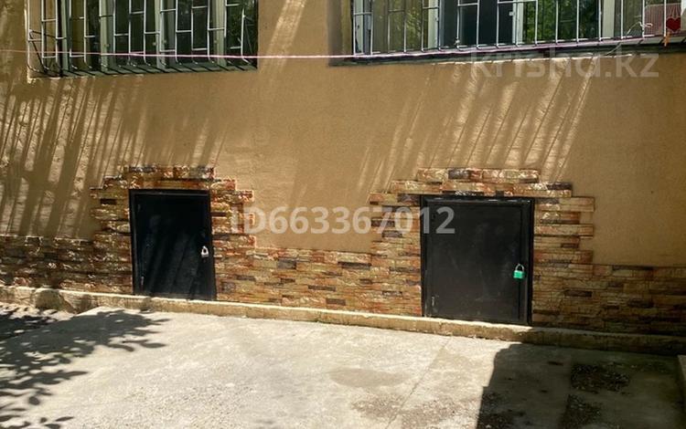 3-комнатная квартира, 67 м², 1/5 этаж, мкр Север 15 за 25 млн 〒 в Шымкенте, Енбекшинский р-н