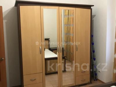 3-комнатная квартира, 104 м² помесячно, Отырар 4/2 за 180 000 〒 в Нур-Султане (Астана) — фото 4