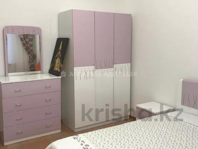 3-комнатная квартира, 104 м² помесячно, Отырар 4/2 за 180 000 〒 в Нур-Султане (Астана) — фото 5