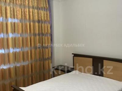 3-комнатная квартира, 104 м² помесячно, Отырар 4/2 за 180 000 〒 в Нур-Султане (Астана) — фото 10