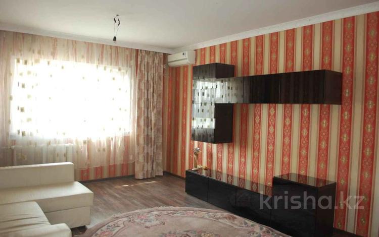 3-комнатная квартира, 110 м², 14/16 этаж, Отырар 2/1 за 33.5 млн 〒 в Нур-Султане (Астана), р-н Байконур