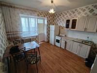 2-комнатная квартира, 62.8 м², 1/5 этаж помесячно, мкр Кадыра Мырза-Али 4 — 5 мкр за 78 000 〒 в Уральске, мкр Кадыра Мырза-Али