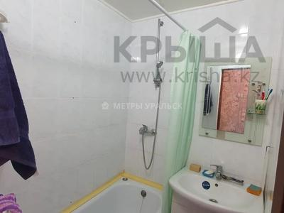 2-комнатная квартира, 47 м², 5/5 этаж, Чуйкова за 10.8 млн 〒 в Уральске