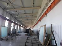 Завод 3.5 га